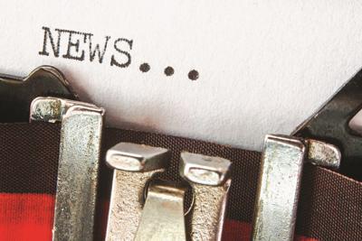 Pikes Peak Newspapers 50 Years Ago