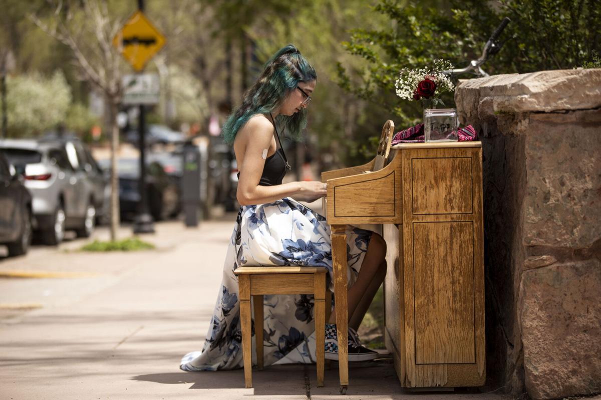051621-life-piano 01