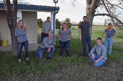 The Laramie Project comes to Colorado Springs to tell a story of loss and hope