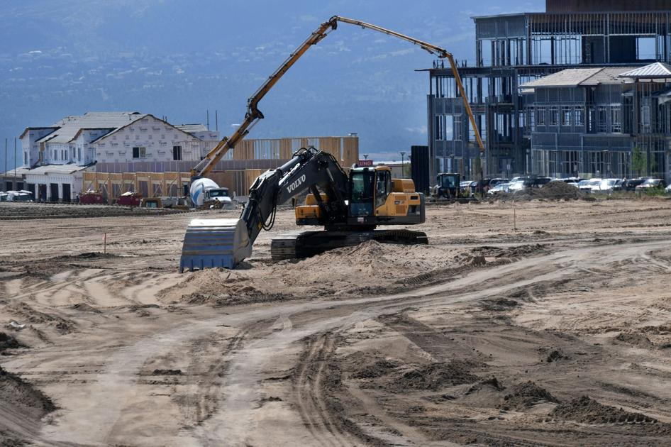 In-N-Out Burger isn't the only name coming to Colorado Springs development