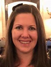 Stephanie Gangemi