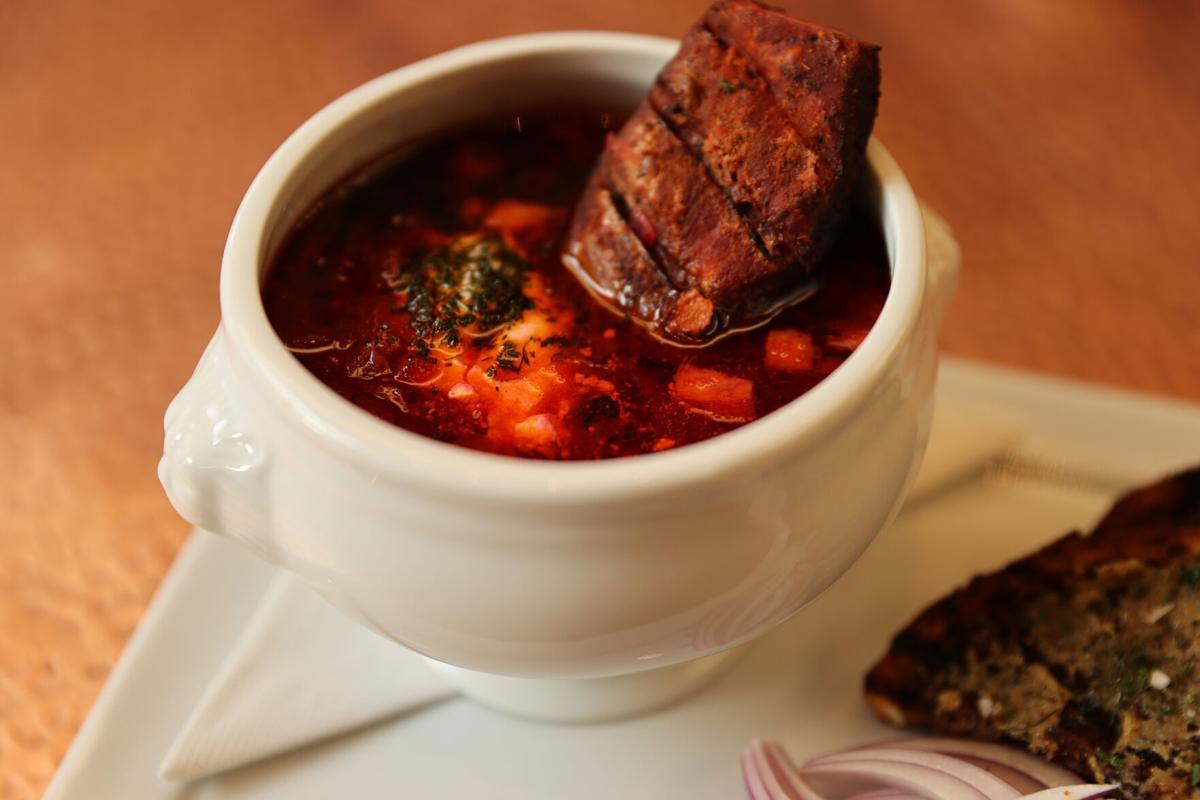 012721-food-soup 1.JPG
