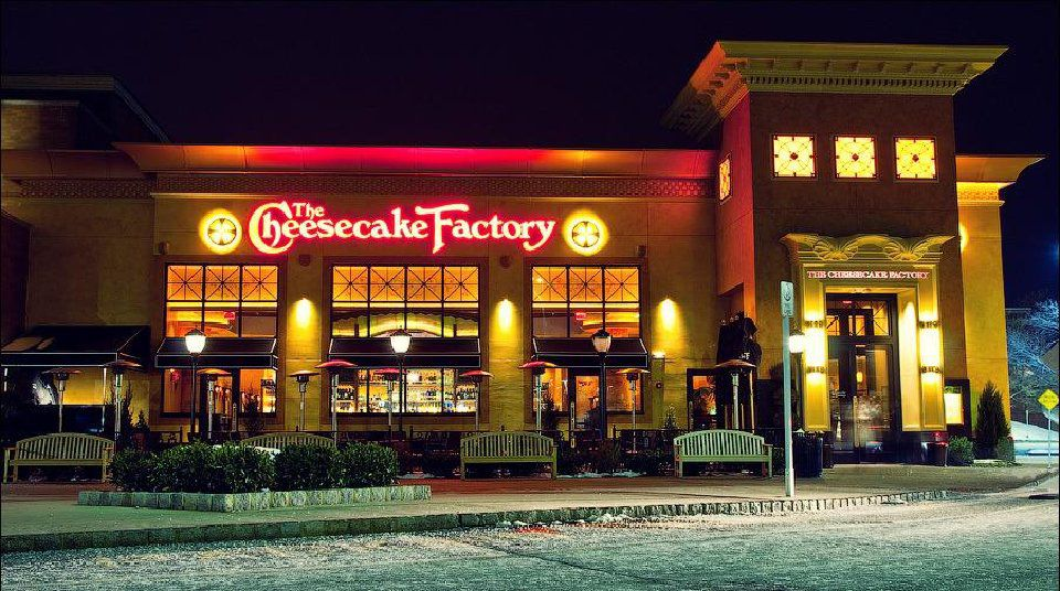 Will Your Favorite Stores And Restaurants Ever Come To