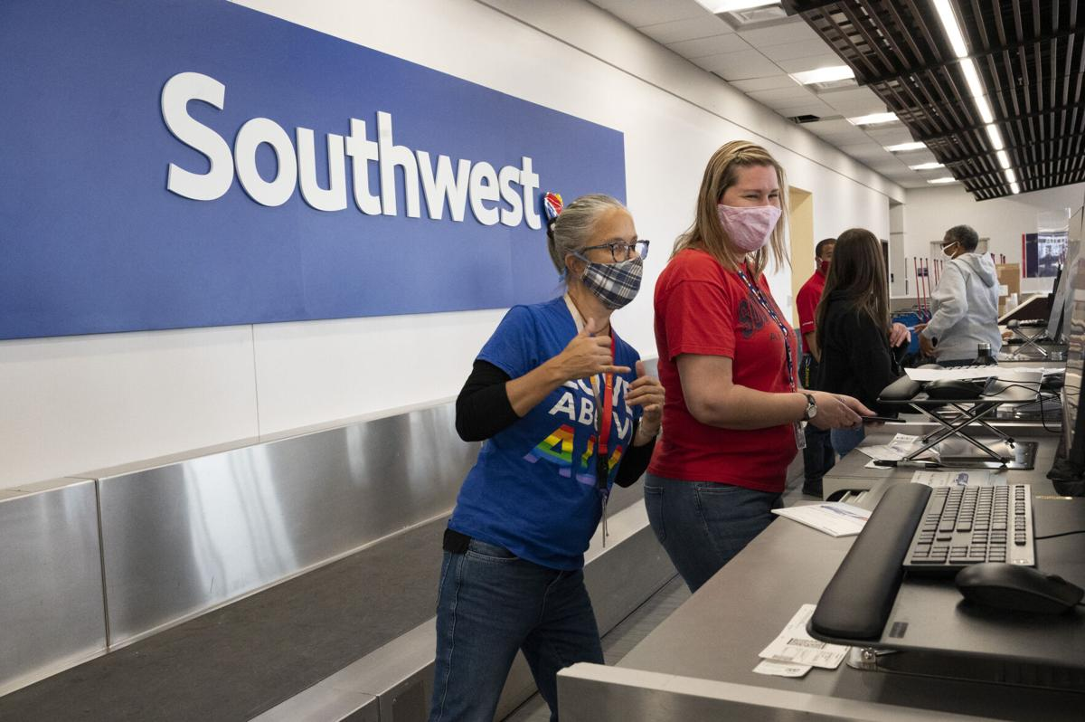 030721-news-southwest 1.jpg