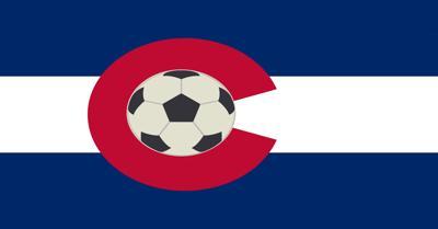 STATE Soccer.jpg
