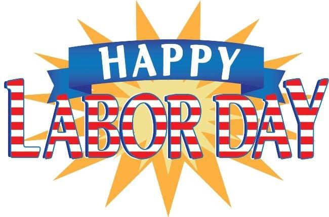 Labor-Day-2019