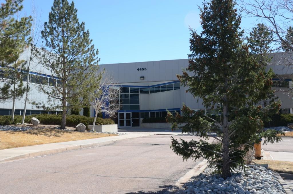 StarTek's Colorado Springs call center reverses layoff plans