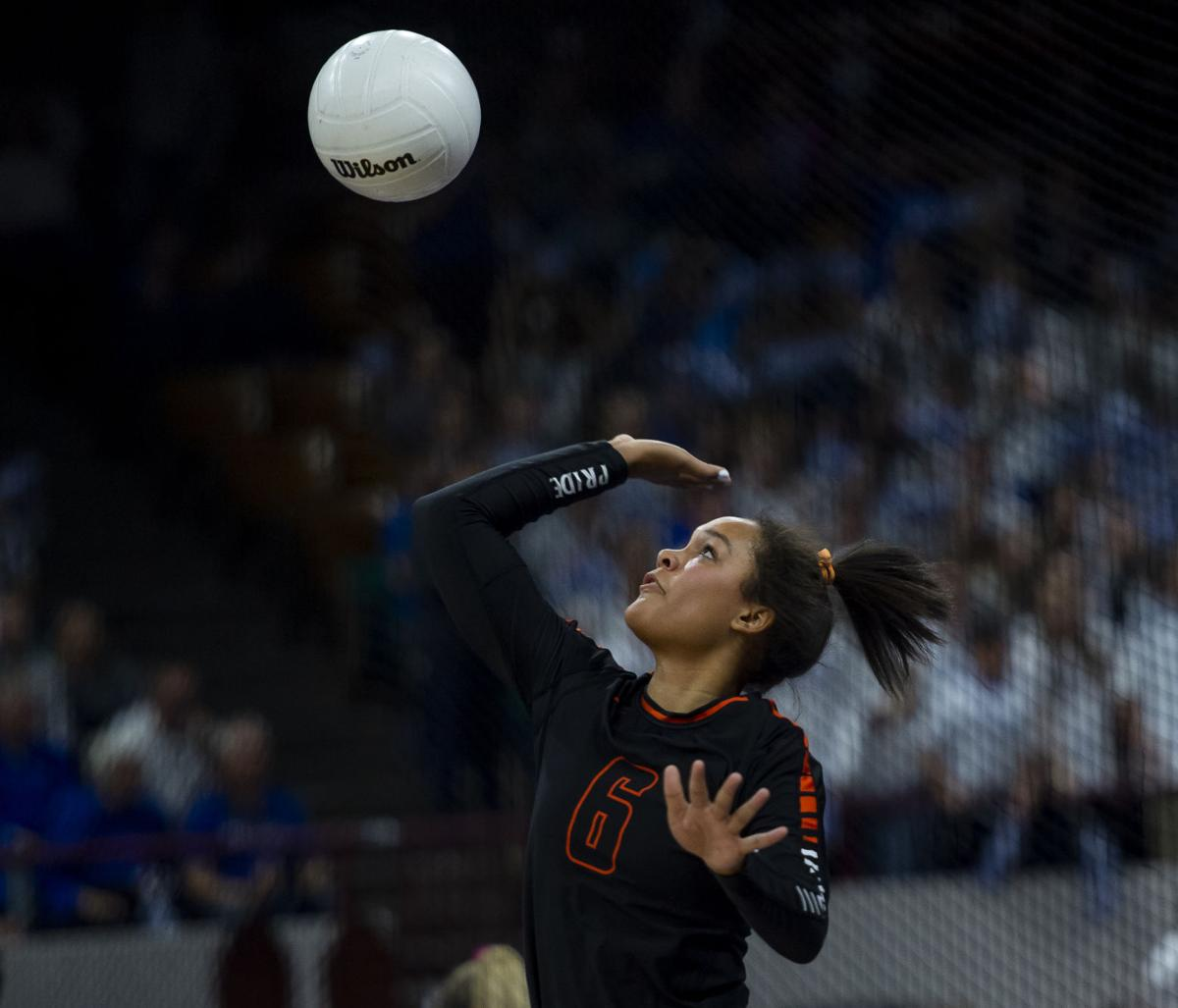 111118-s-statevolleyball-gallery