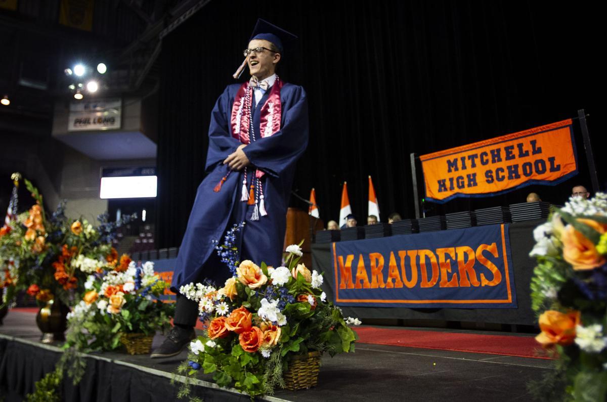 052119-Mitchell High School Graduation 05.jpg