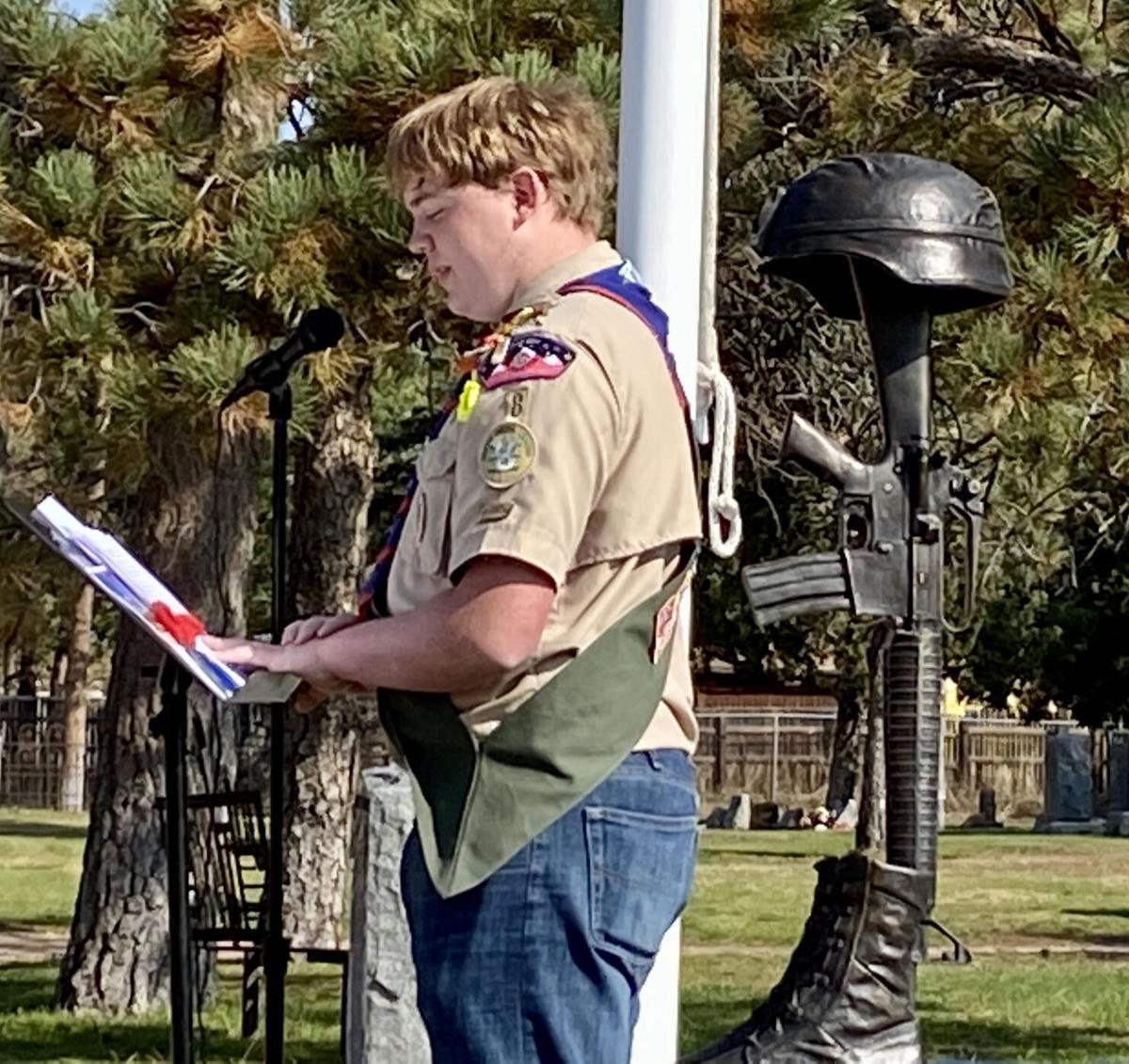 vets memorial 2.jpg