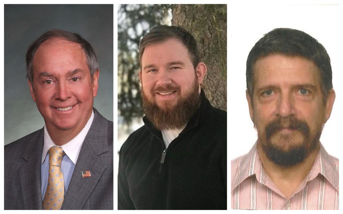 HD 16 candidates.jpg