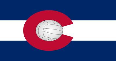 STATE Volleyball.jpg