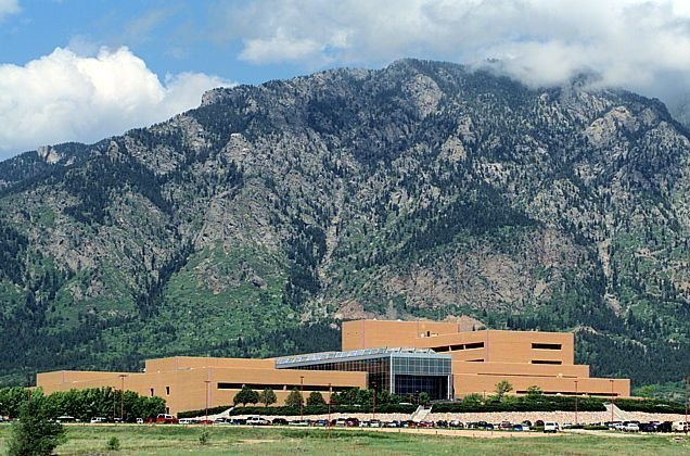 Fort Carson Hospital Reforms Enacted After Investigation Into Care