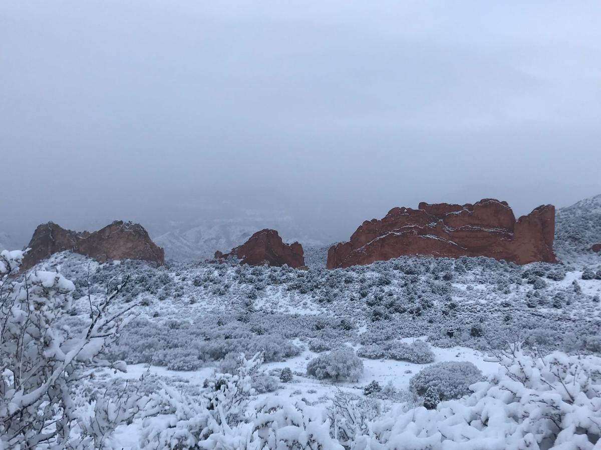 snow garden of the gods 103118