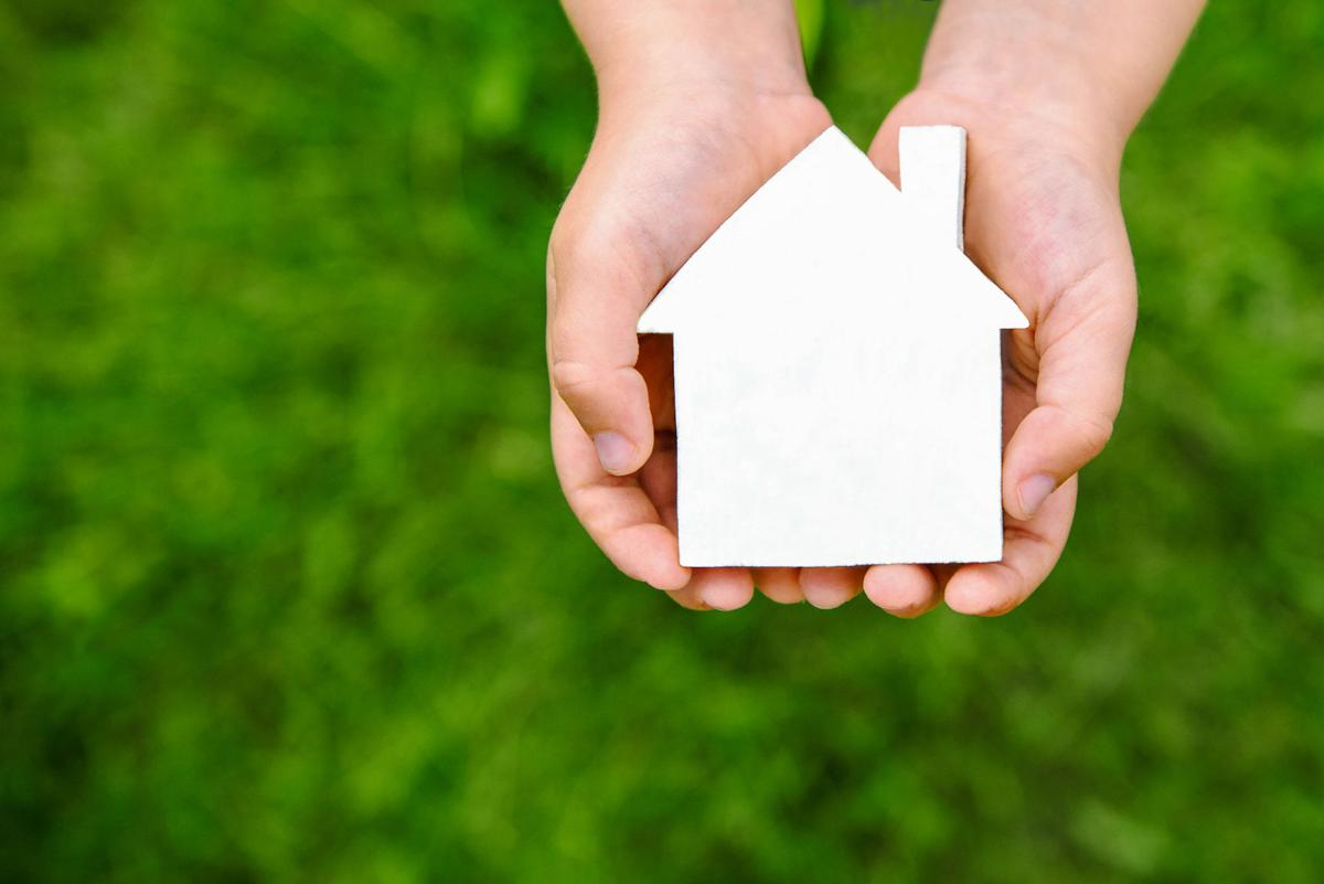 Tiny House Insurance In A Class By Itself Colorado Springs News