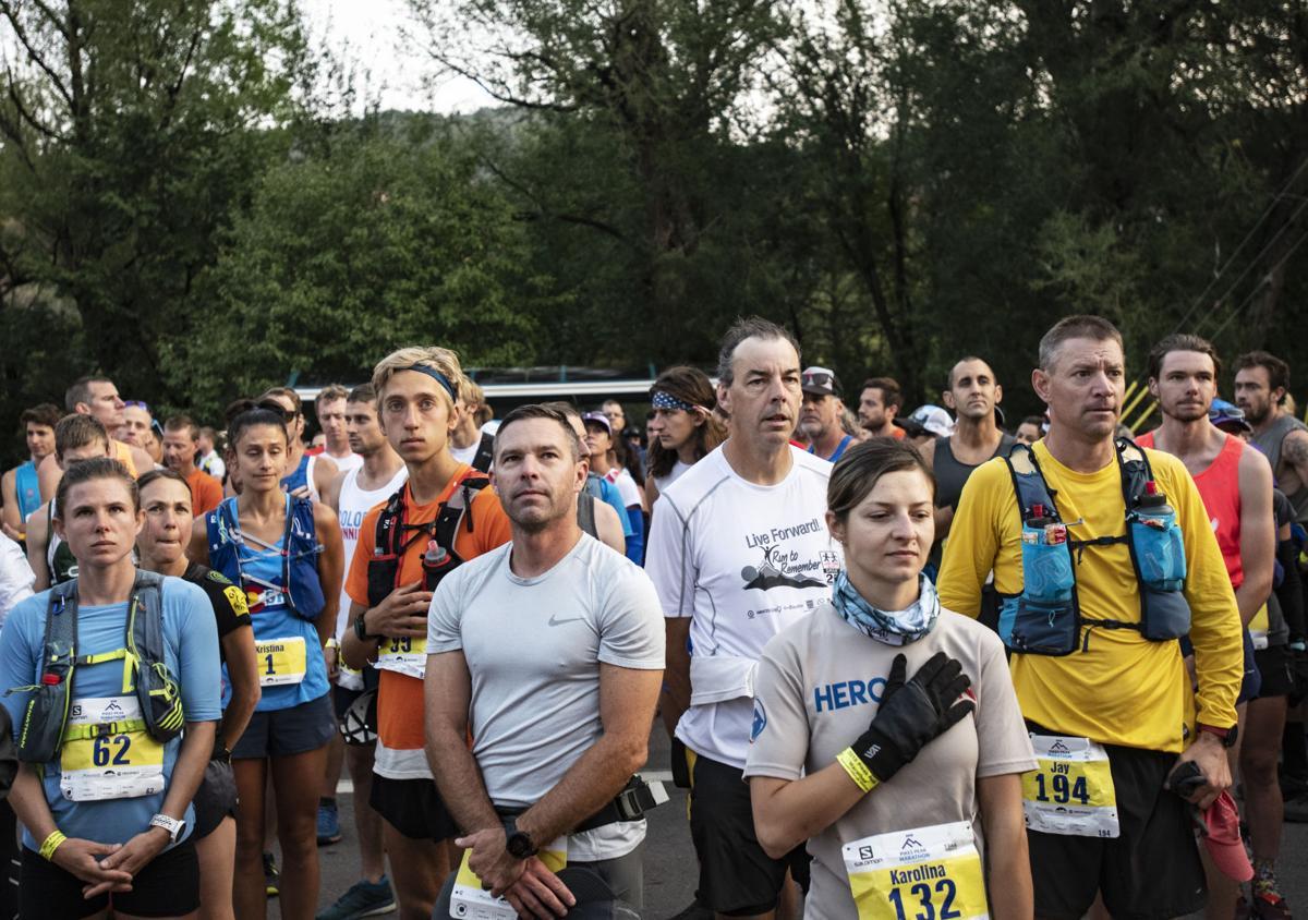 082018-s-pp marathon-0039.jpg