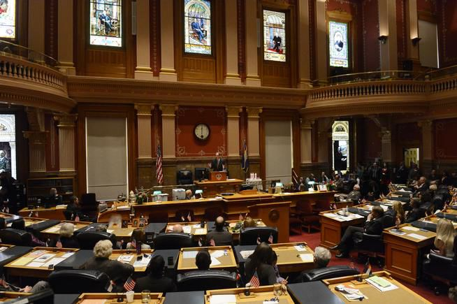 Pressure mounts for a special Colorado legislative session this summer