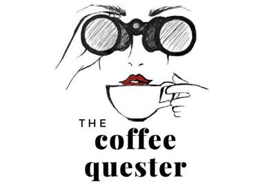 The Coffee Quester