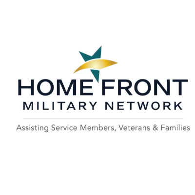 Home front military network logo.png