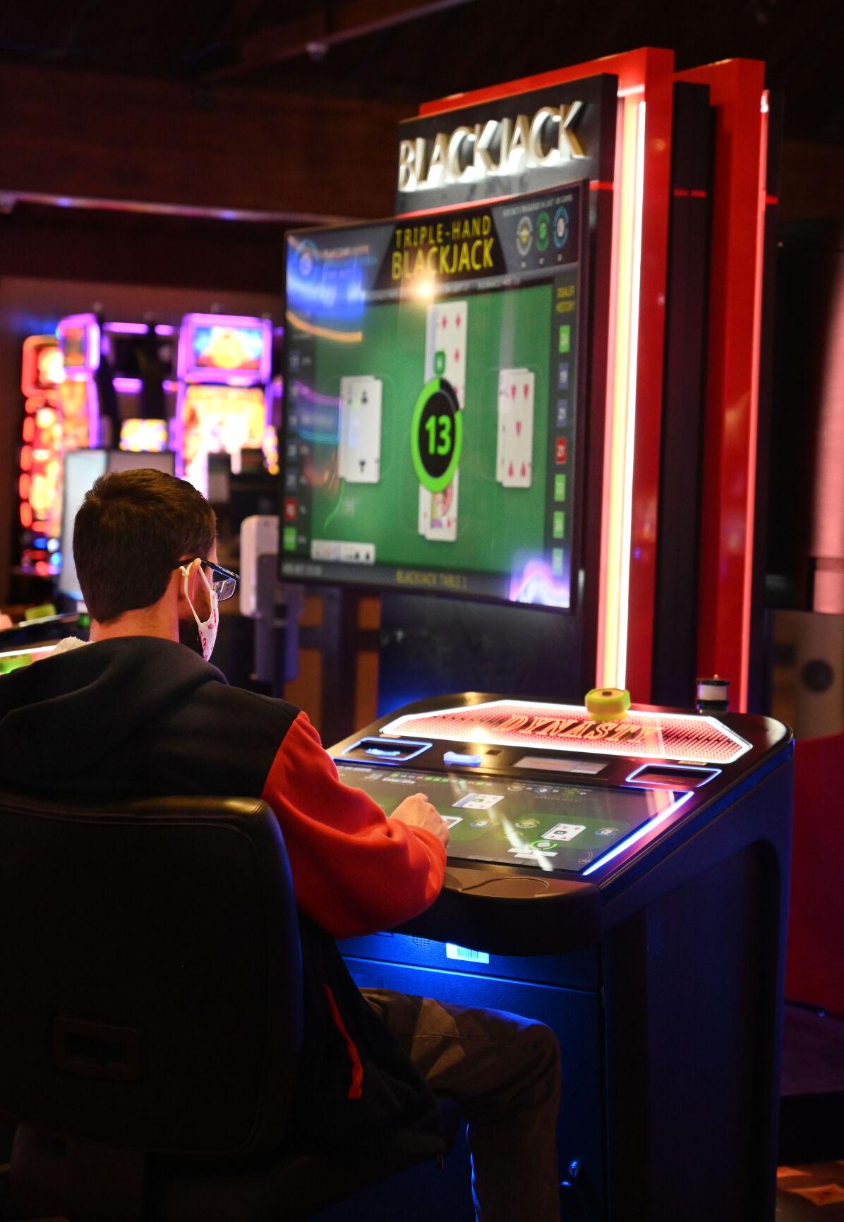 011221-news-gambling 01.jpg