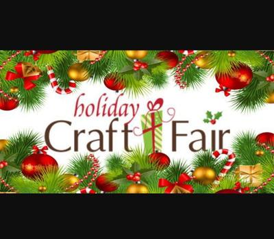 Colorado Springs Christmas 2019.Holiday Craft Fairs In The Colorado Springs Area Arts
