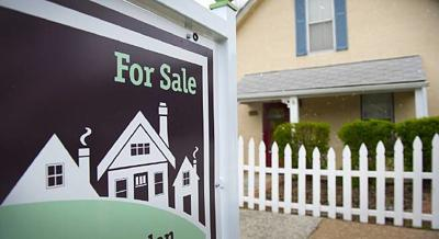 Colorado Springs home sales and prices continue to rise in September