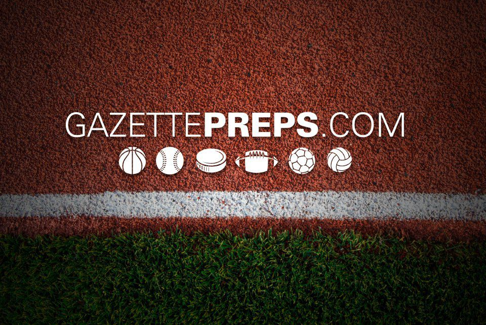 Prep roundup: Air Academy softball shuts out Falcon, loses to Cheyenne Mountain in doubleheader