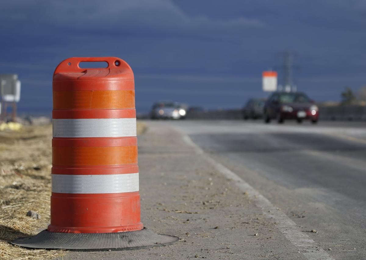 Infrastructure Highway Funding Colorado (copy)