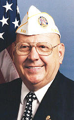 Richard E. Giese