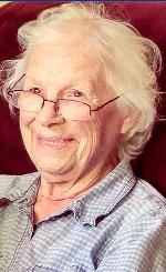 Diane Helen Fox