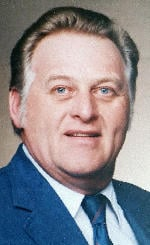 Frederick L. Kuykendall
