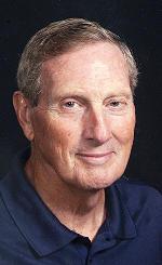 John Edward Kennedy