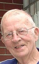 Richard H. Johnson