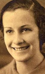 Rita I. Davis