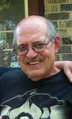 Kenneth Robert Scaro