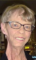 Barbara Kay Moody