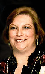 Diane Marie Cawkins