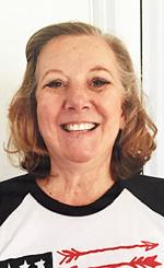 Sue A. Lobben