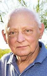 James T. Korotko