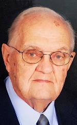 Martin J. Zempel