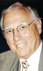 Wayne L. Olson