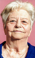 Judith E. Freund