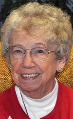Beatrice Elenor Niles