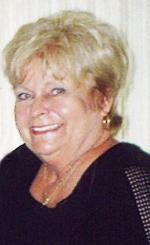 Nancy T. Dean