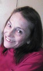 Sue Ann Adams-Reavis
