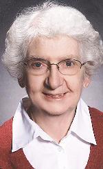 Constance M. Tobin-Garde