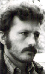 Daniel L. Eccles