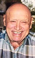Russell L. Erckfritz