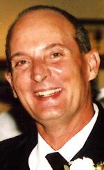 David J. Tadder
