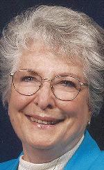 Carol G. Ross